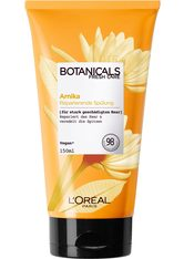 L'ORÉAL PARIS - L'Oréal Paris Botanicals Fresh Care Arnika Reparierende Spülung - CONDITIONER & KUR