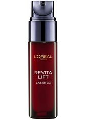L´Oréal Paris Revitalift Laser Anti-Aging Serum mit Hyaluronsäure Serum 30.0 ml