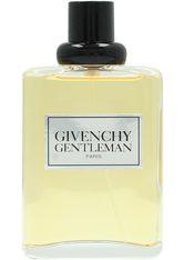 Givenchy Gentlemen Gentlemen Eau de Toilette Nat. Spray 100 ml