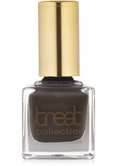 TREAT COLLECTION - Nagellack Must Have - NAGELLACK
