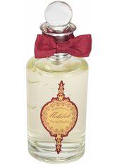 Penhaligon's Malabah Eau de Parfum (EdP) 50 ml Parfüm