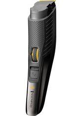 Remington Haar- und Bartschneider Series MB5000, mit Längeneinstellrad