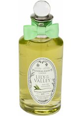 Penhaligon's London Eau de Toilette »Lily of the Valley«, 100 ml
