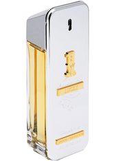 Paco Rabanne 1 Million Lucky Lucky Eau de Toilette Spray Eau de Toilette 100.0 ml