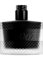 JAMES BOND 007 - James Bond Eau de Toilette »007 Pour Homme«, 50 ml - AFTERSHAVE