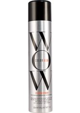 COLOR WOW Styling Style on Steroids - Performance Enhancing Texture Spray Haarspray 262.0 ml