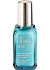 ESTÉE LAUDER Gesichtsserum »Idealist Pore Minimizing Skin Refinisher«, Enthält Kastanien-Extrakt