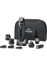GRUNDIG - Grundig Haar- und Bartschneider MT 8240 Multihaartrimmer Set - Haarpflegetools