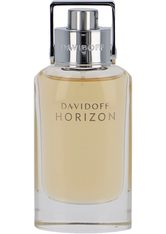 Davidoff Herrendüfte Horizon Eau de Toilette Spray 40 ml