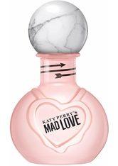 Katy Perry Produkte Eau de Parfum Spray Eau de Toilette 30.0 ml