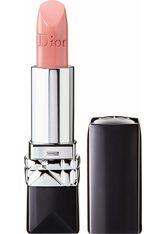DIOR - DIOR Lippen Lippenstifte Rouge Dior Nr. 263 Hasard 3,50 g - LIPPENSTIFT