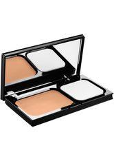 Vichy Dermablend Corrective Compact Cream Foundation (10 g) (verschiedene Farbtöne) - Nude 25