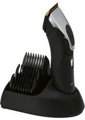 PANASONIC - Panasonic Haarpflege Haarschneidemaschinen Haarschneidemaschine ER-1611 1 Stk. - HAARSCHNEIDER & TRIMMER