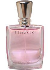 Lancôme Miracle 30 ml Eau de Parfum (EdP) 30.0 ml