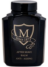 Morgan's Luxury Anti-Ageing After Shave Balsam  125 ml
