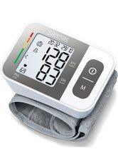 Sanitas Handgelenk-Blutdruckmessgerät SBC 15