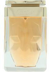 Cartier LA PANTHÈRE Eau de Parfum Spray Eau de Parfum 75.0 ml