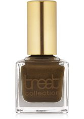 TREAT COLLECTION - Nagellack Mixed Message - NAGELLACK