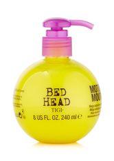 Bed Head by Tigi Motor Mouth Hair Volume Shine Cream for Fine Hair 240ml