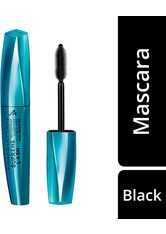 Manhattan Mascara Manhattan Mascara Supreme Lash Mascara Waterproof Mascara 11.0 ml