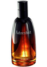 DIOR - DIOR Christian DiorFAHRENHEIT AFTER SHAVE LOTION 100 ml - Aftershave