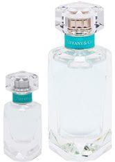 Tiffany & Co. Tiffany Eau de Parfum Geschenkset 2 Stück