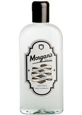 MORGAN'S - Cooling Hair Tonic - TOOLS