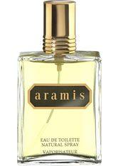 Aramis Herrendüfte Aramis Classic Eau de Toilette Spray 110 ml