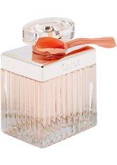Chloé Rose Tangerine Rose Tangerine Eau de Toilette Spray Eau de Toilette 75.0 ml