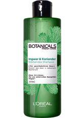 L'Oréal Paris Botanicals Fresh Care Ingwer & Koriander Haarshampoo 300 ml