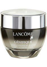 Lancôme Tagespflege Génifique Youth Activating Crème Gesichtscreme 50.0 ml
