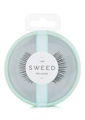 SWEED - Sweed Produkte 357031 Pflege-Accessoires 1.0 st - AUGENBRAUEN- & WIMPERNSERUM