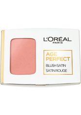 L'Oréal Paris Age Perfect Age Perfect Satin Rouge 101 Rosa