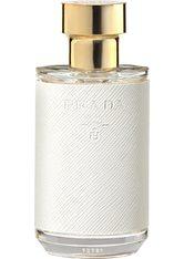 Prada Damendüfte La Femme Prada Eau de Parfum Spray 35 ml
