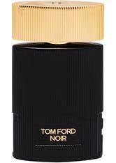 TOM FORD BEAUTY - Noir Pour Femme – Bitterorangenöl, Ingwerextrakt & Rose Absolue, 50 Ml – Eau De Parfum - one size