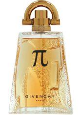 Givenchy PI PI Eau de Toilette Nat. Spray 50 ml