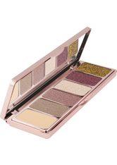 L.O.V Lidschatten Self Care Eyeshadow Palette Lidschatten 12.0 g