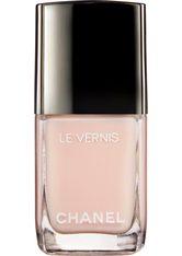 CHANEL - CHANEL Nagellack »Le Vernis«, rosa, 167 Ballerina - NAGELLACK