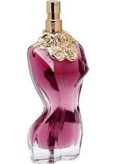 Jean Paul Gaultier La Belle 100 ml Eau de Parfum (EdP) 100.0 ml