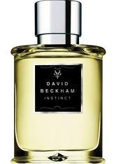 HOUSE 99 - David Beckham Instinct David Beckham Instinct Eau de Toilette 50.0 ml - Parfum
