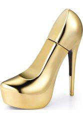 GLAMOUR & HEELS - Glamour & Heels Eau de Parfum »Jorge González Edicion Oro« - Parfum