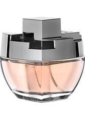 DKNY MYNY Eau de Parfum Spray Eau de Parfum 30.0 ml