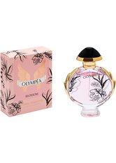 Paco Rabanne Olympéa Blossom Eau de Parfum (EdP) 50 ml Parfüm