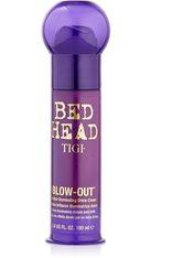 Bed Head by TIGI Blow-Out Golden Illuminating Shine Cream 100ml