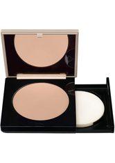 Manhattan Perfect Teint Powder & Make up  Kompakt Foundation 9 g Nr. 17 - Rose