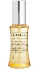 PAYOT - PAYOT Nutricia Huile Satinee Nourishing Face Oil 30 ml - Gesichtsöl