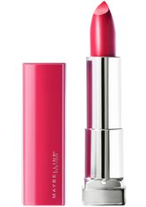 Maybelline Color Sensational Made for All Lipstick 10g (Various Shades) - 379 Fuchsia for Me
