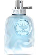adidas Originals Produkte adidas Originals Produkte Today Eau de Toilette Spray Eau de Toilette 30.0 ml