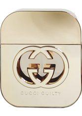 Gucci Parfums Gucci Guilty Pour Femme Eau de Toilette, 50 ml