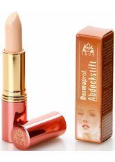 Ikos Make-up Teint Dermaprof. Abdeckstift Medium 3,50 g